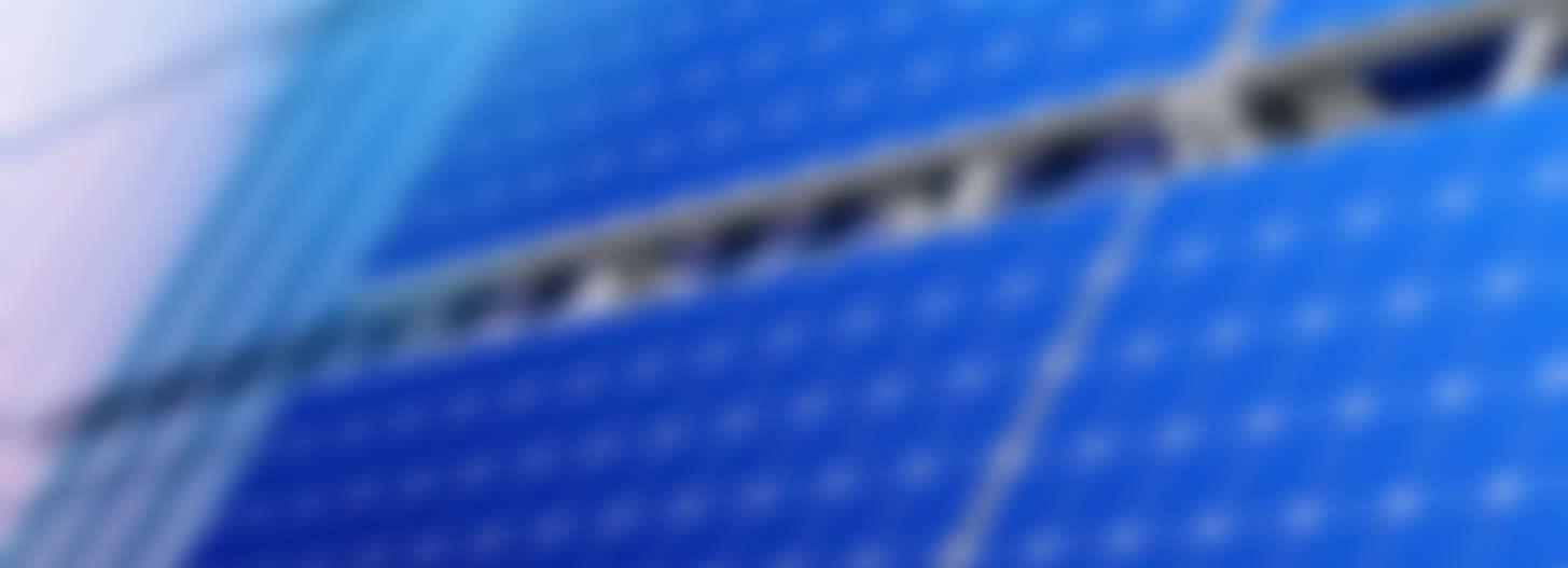 GreenTech 150W 12V CLASS 1 DIV 2 CERTIFIED